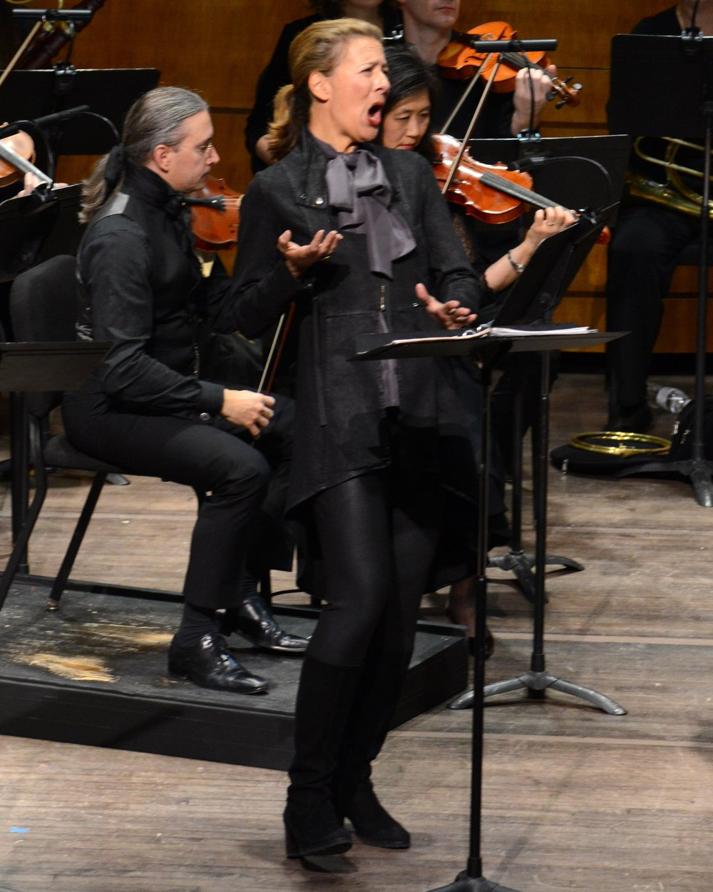 Stephanie Houtzeel as Titano in Opera Lafayette's CERERE PLACATA.jpg