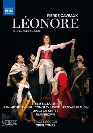Leonore DVD Cover.jpg