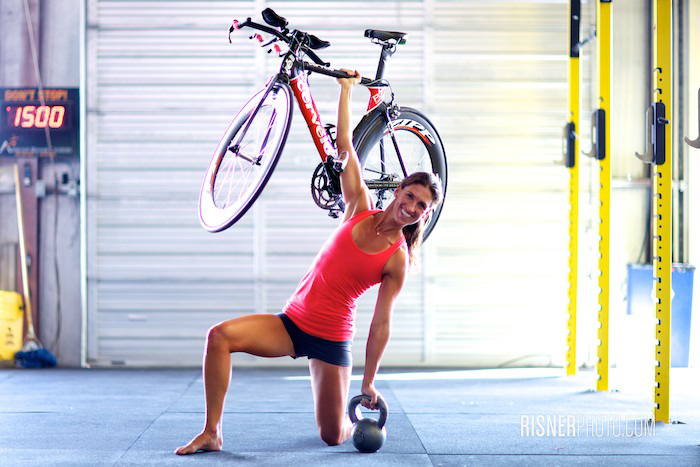 Research shows that the appropriate integration of resistance training into the endurance athlete's training can result in significantly better performance when compared to classic endurance training plans that focus only on aerobic endurance  .