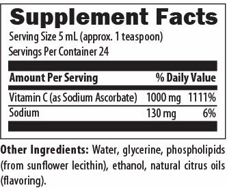 Liposomal-Vitamin-C_2.jpg