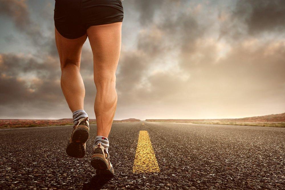 run-cardio--sprint-endurance.jpg