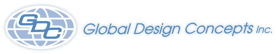 Global Design Concepts, Inc.