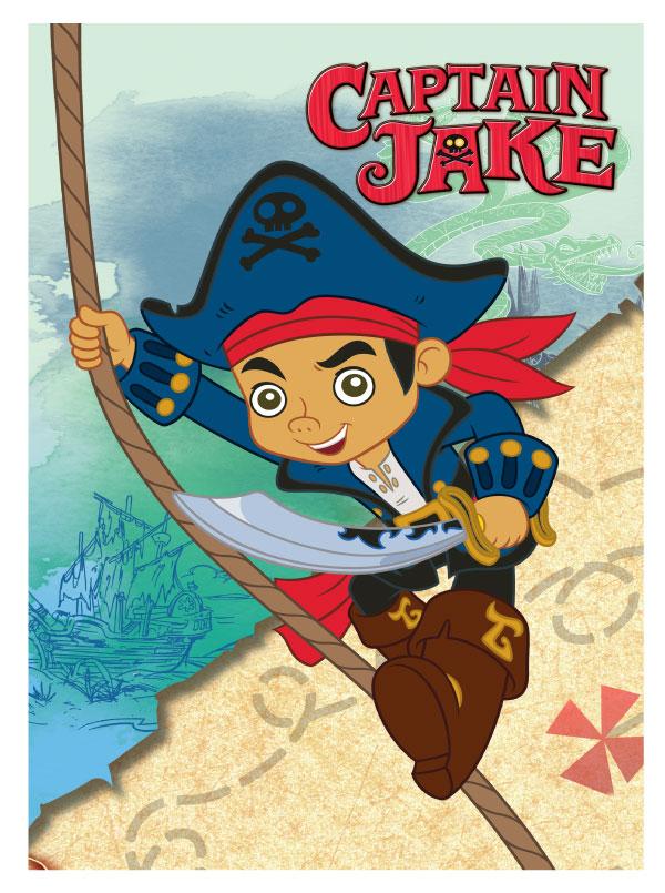 Capt.-Jake-Logo.jpg