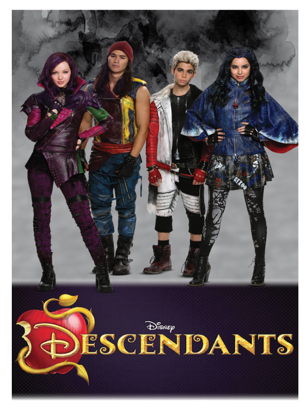 Descendants-demo.jpg