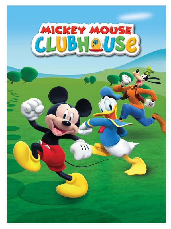 Mickey-Mouse-Clubhouse-Logo.jpg
