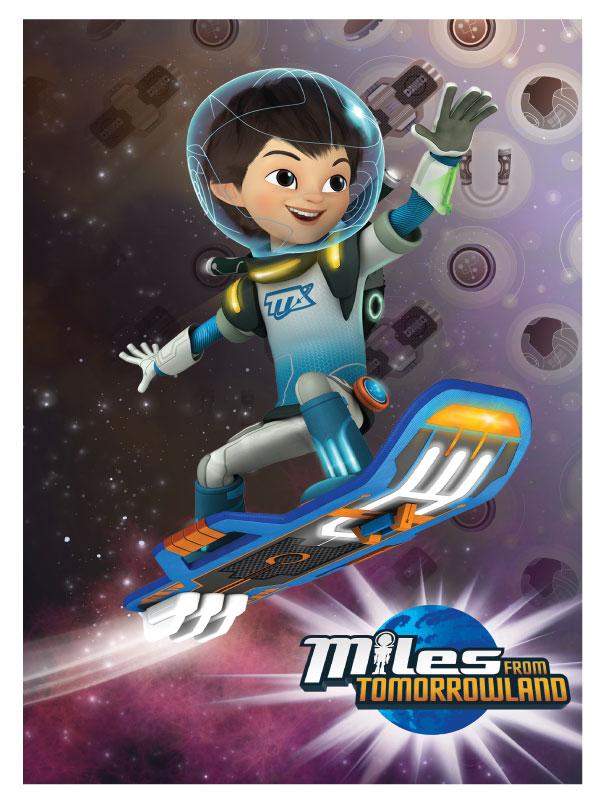 Miles-Logo.jpg