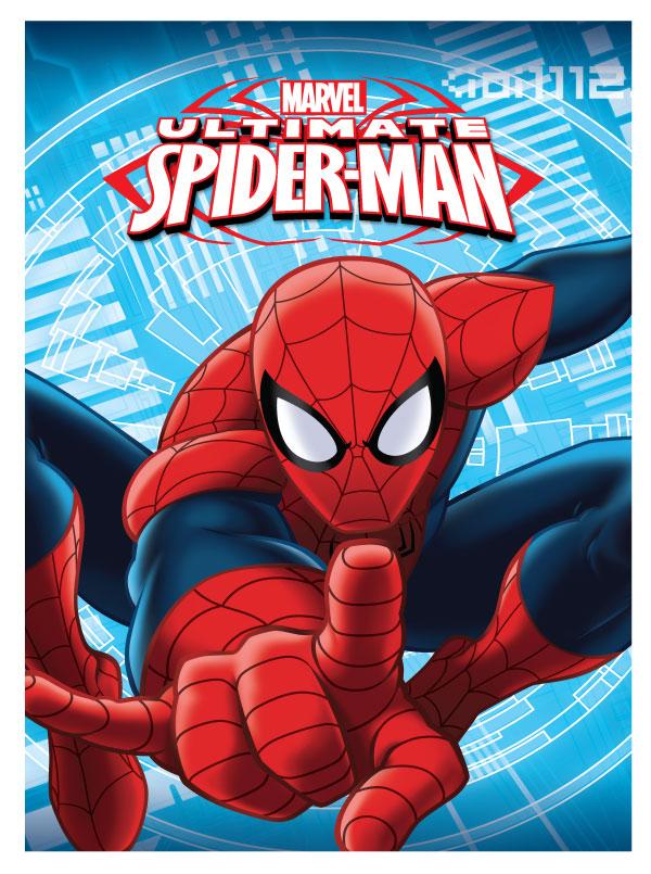 ULT-SPIDER-MAN-LOGO.jpg