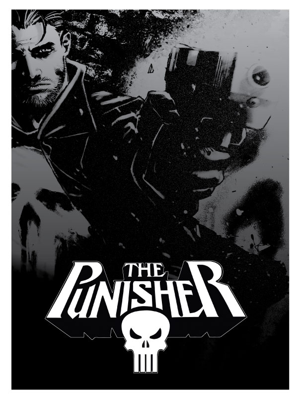 PUNISHER-LOGO.jpg
