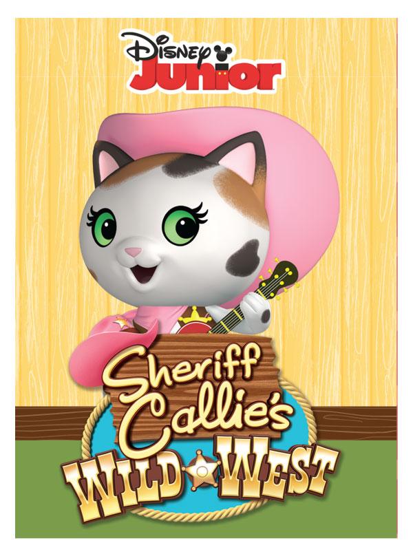 Sheriff-Callie.jpg
