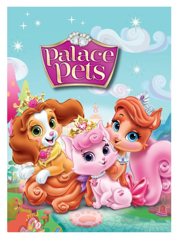 Palace-Pets.jpg