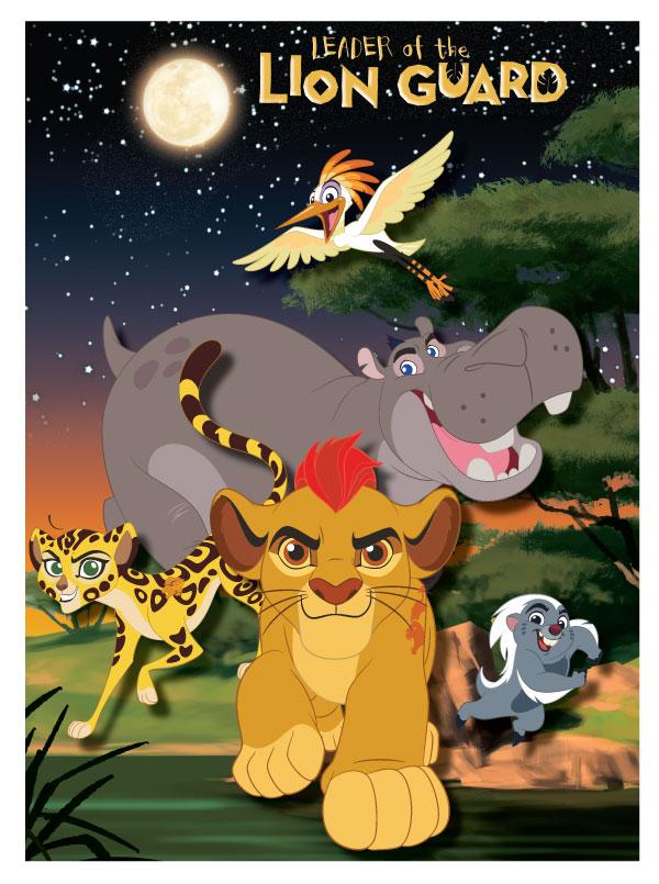 Lion-Guard.jpg