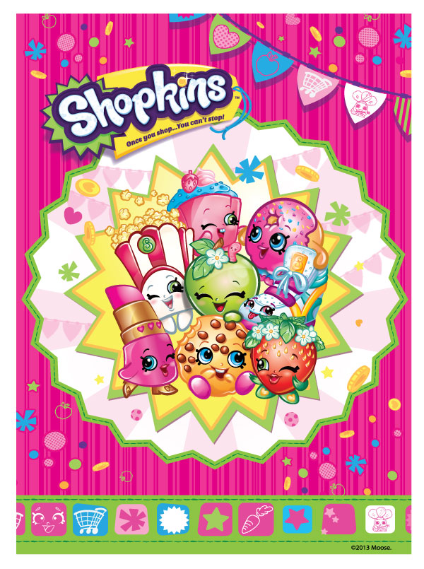 SHOPKINS-for-GDC-website-6.jpg