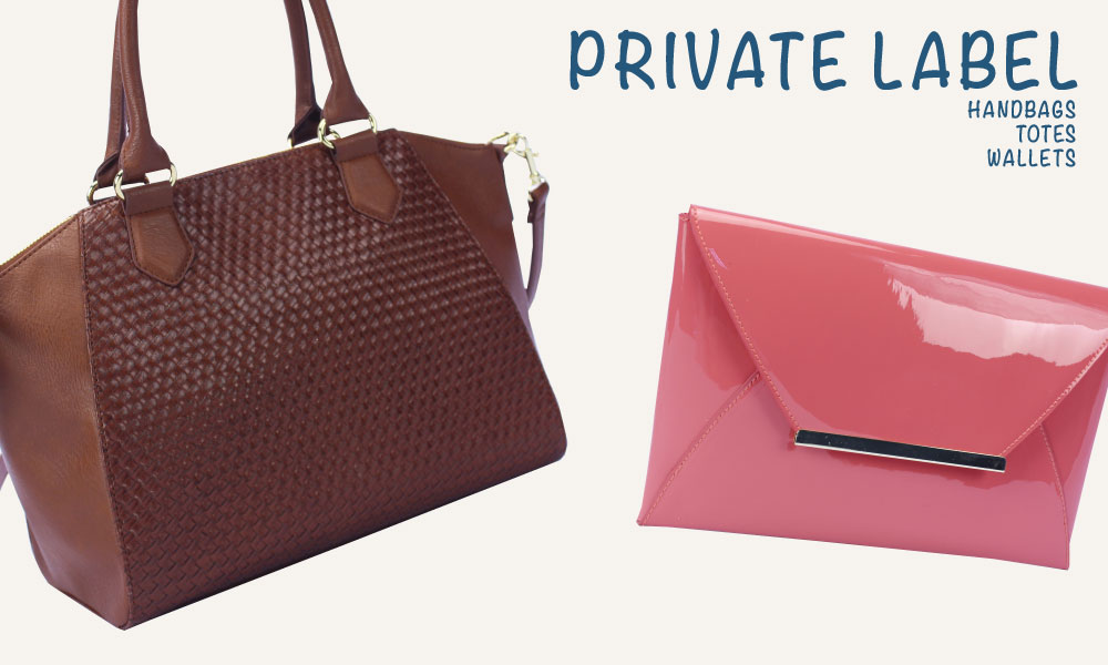 Ladies-02-Private-Label-V2.jpg