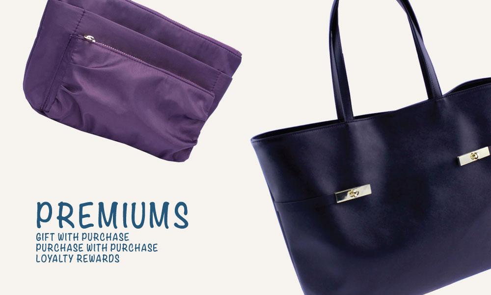 Ladies-01-Premiums-V2.jpg