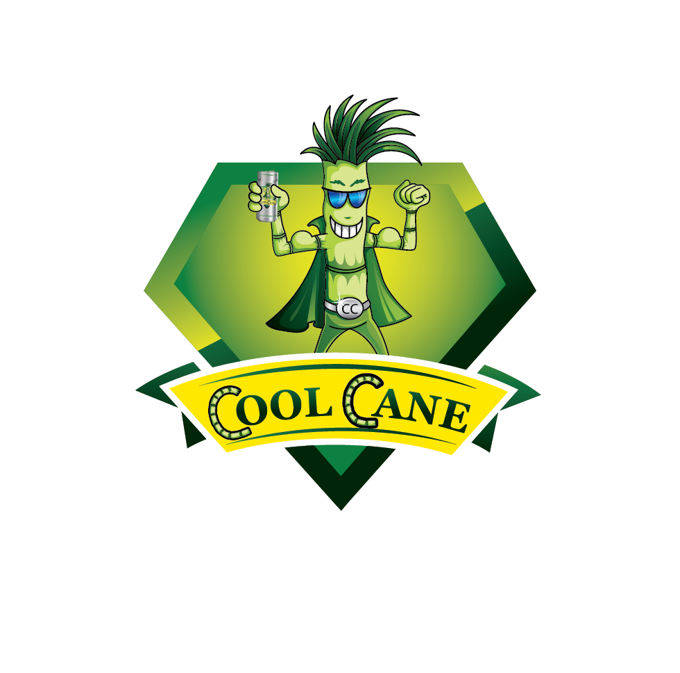 Cool Cane