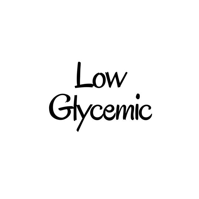 If you don't know much about the glycemic index (GI), it could be affecting your health. The GI ranks specific carbohydrates from zero to 100, based on how they affect your blood sugar levels after eating them. Typically, eating foods that have a high GI (such as white bread and soda) causes a spike in blood sugar levels. When you consume these foods, you may feel a surge of get-up-and-go at first, but will have an energy crash soon afterward. High GI foods have also been linked to an increased risk for cancer, type 2 diabetes, acne, Alzheimer's, and weight gain. Foods that are low on the GI have been associated with feeling full, which can prevent you from overeating. Anything over 50 on the GI scale is considered high. #sugarcane and pure #sugarcanejuice is considered low in the GI because it has a 43 on the GI scale. #lowgi #lowglycemic #natural #healthy #healthylifestyle #noenergycrash #superdrink #canewater #eatwell #livewell #feelwell #benefits #athlete #athletes #sportsdrink #noredbull