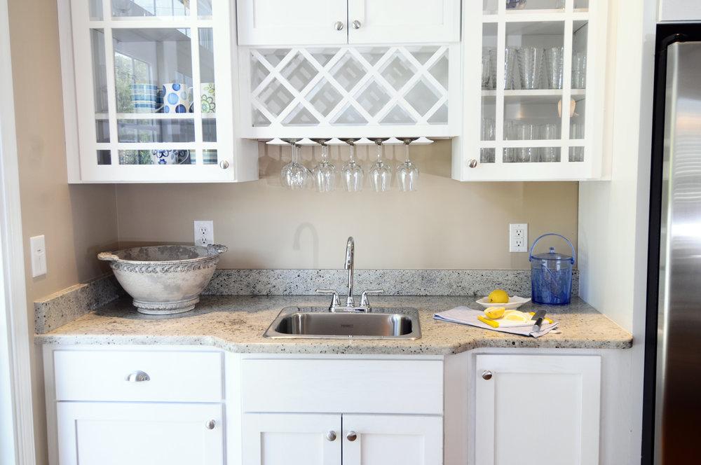 kitchen_06a.jpg
