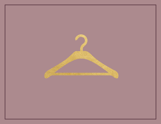 LocallyStyled_Icon2.png
