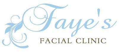 Faye's Facial Clinic
