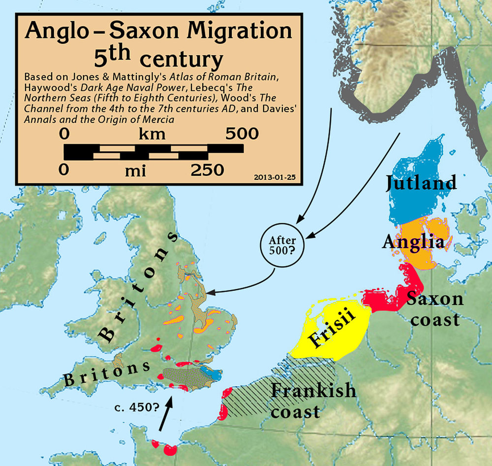 1280px-Anglo.Saxon.migration.5th.cen.jpg