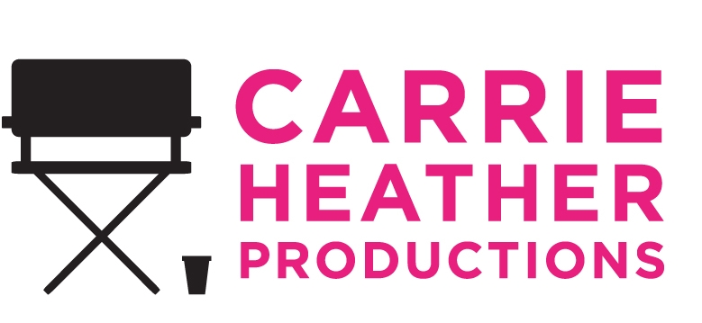 Carrie Heather Productions