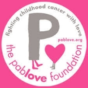 "Pablove Foundation also funds the ""Shutterbugs"" photography program. Volunteers help children living with cancer to develop their creative voice through the art of photography."