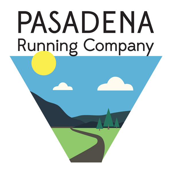 Age-Group Winners Receive Pasadena Running Co Merchandise!