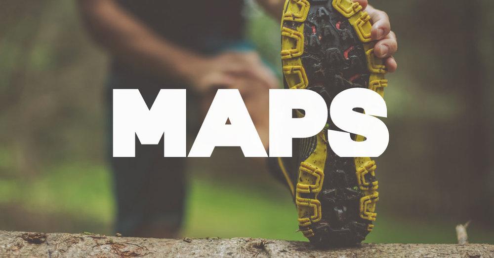 PRC_Maps.jpg