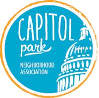 V- CapitolPark LOGO outline RGB.jpg