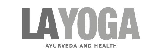 layoga_logo--1--copy.jpg