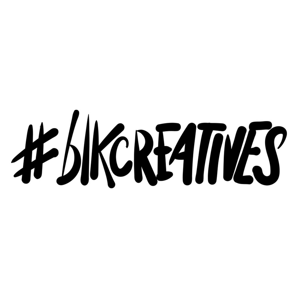 Blk Creatives (MYCC).jpg