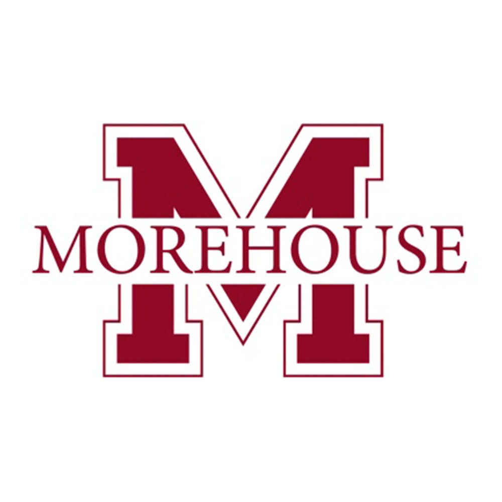 Morehouse.jpg