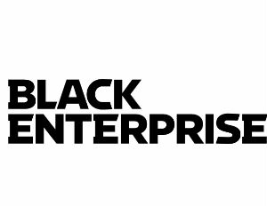 black enterprise logo.jpg