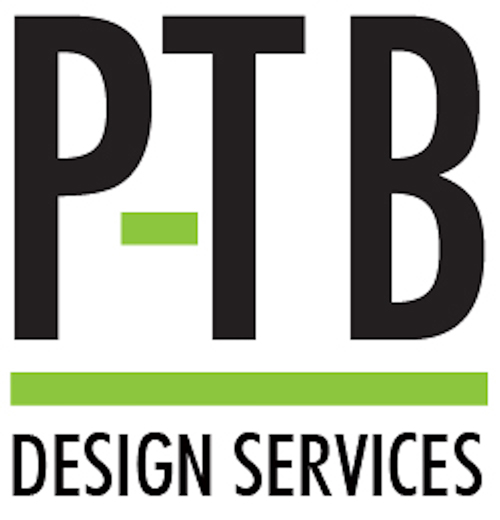 PTB Design Services - New York, NY