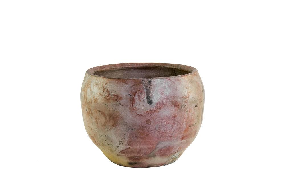 Small OSLO Bowl