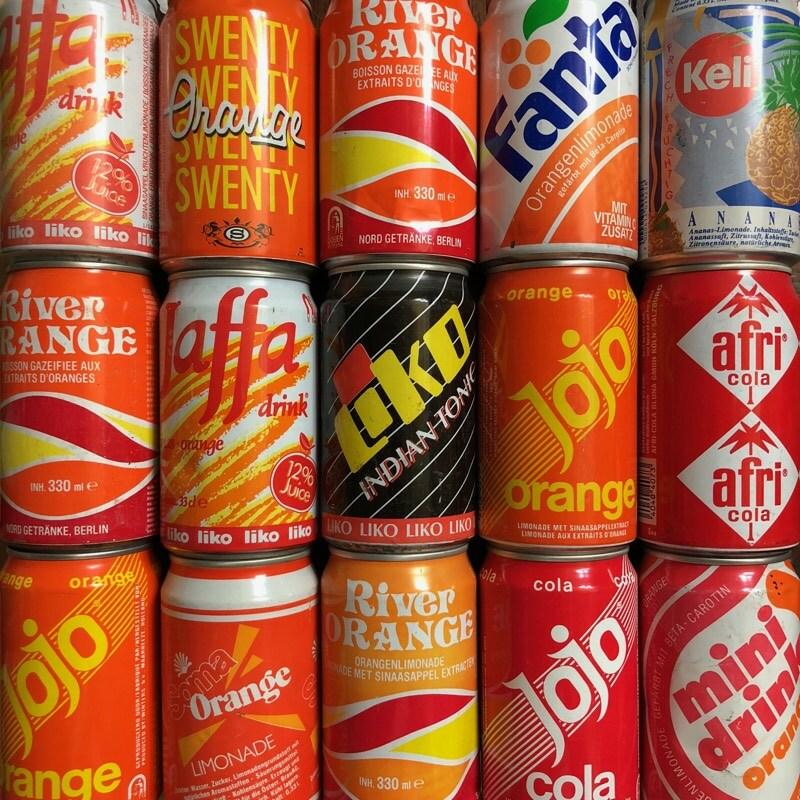 ORANGE cans.jpg