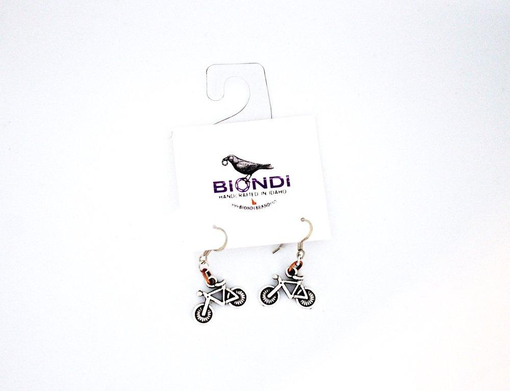 BIONDI3.jpg