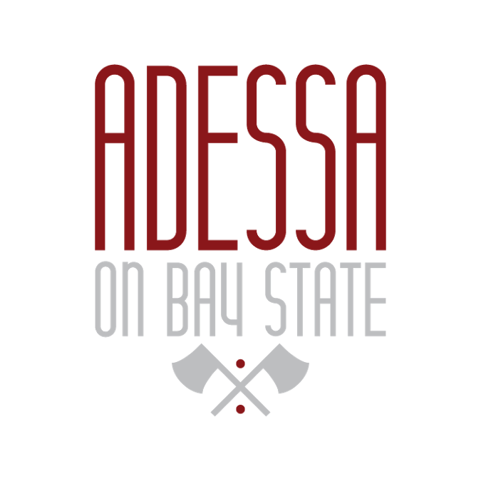 Adessa On Bay State