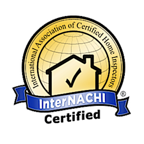 internachi-certified-logo-sq.png