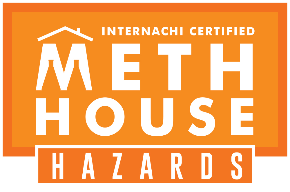 InterNACHI Meth House Hazards Remediation.jpg