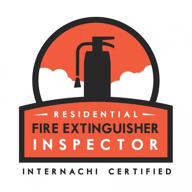 InterNACH-Fire_Extinguisher_Inspector_logo.jpg