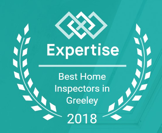 Frontier Home Inspections was voted one of the top 7 home inspection companies serving Greeley for 2018.