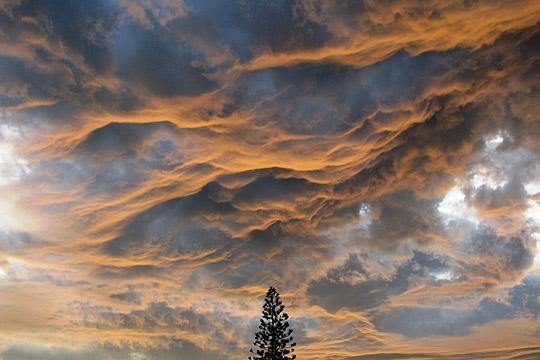 041-clouds.jpg
