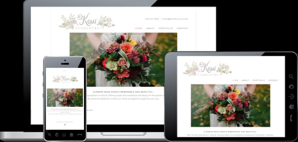 RKSTUDIO6-KEW-floristry.jpg