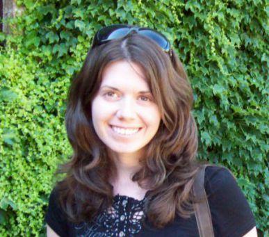 Melissa Lauer