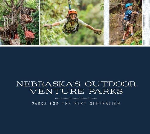 Nebraska State Parks
