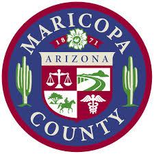 Other - Maricopa.jpg