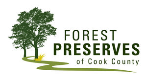 Other - fpcc-logo-2013-final.jpg