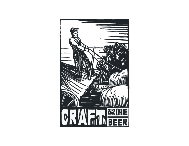 Craft Wine and Beer   22 Martin St.   Reno, NV 89509  775-622-4333