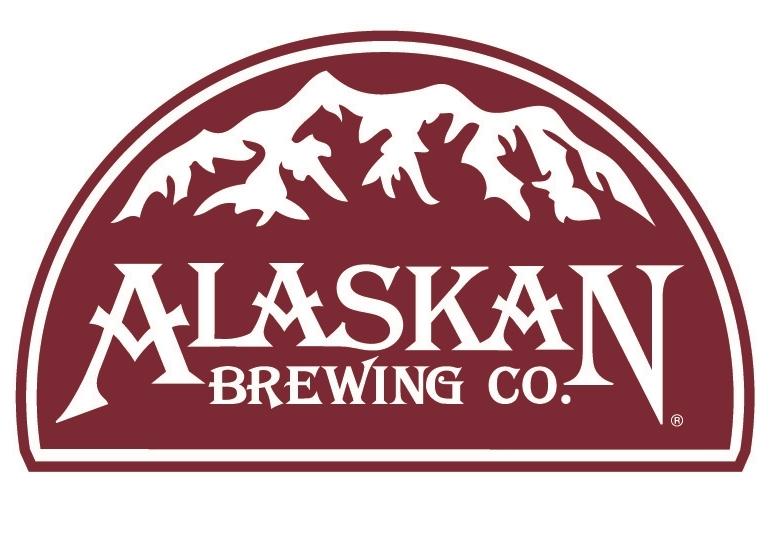 AlaskanBrewing.jpg